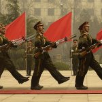 Chinese Imperialist System in the Asian Century