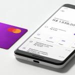 Nubank Emergent Digital Bank